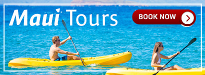 Maui Activities & Tours - Whitelabel