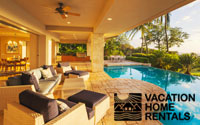 Hawaii Condos and Rentals