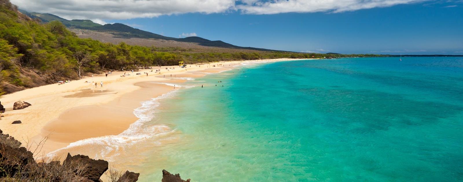 Αποτέλεσμα εικόνας για Maui Hawaii