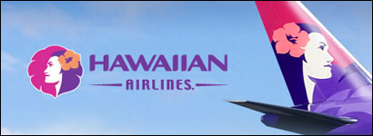 Hawaii's Best Airline