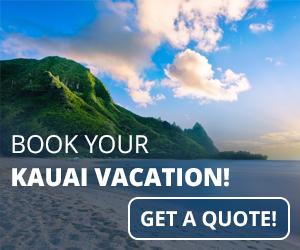 Kauai Exclusive - 300x250 - Napali - Sidebar