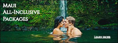 Aloha Hawaiian Tours - Maui