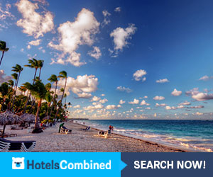 Save on your hotel - HotelsCombined