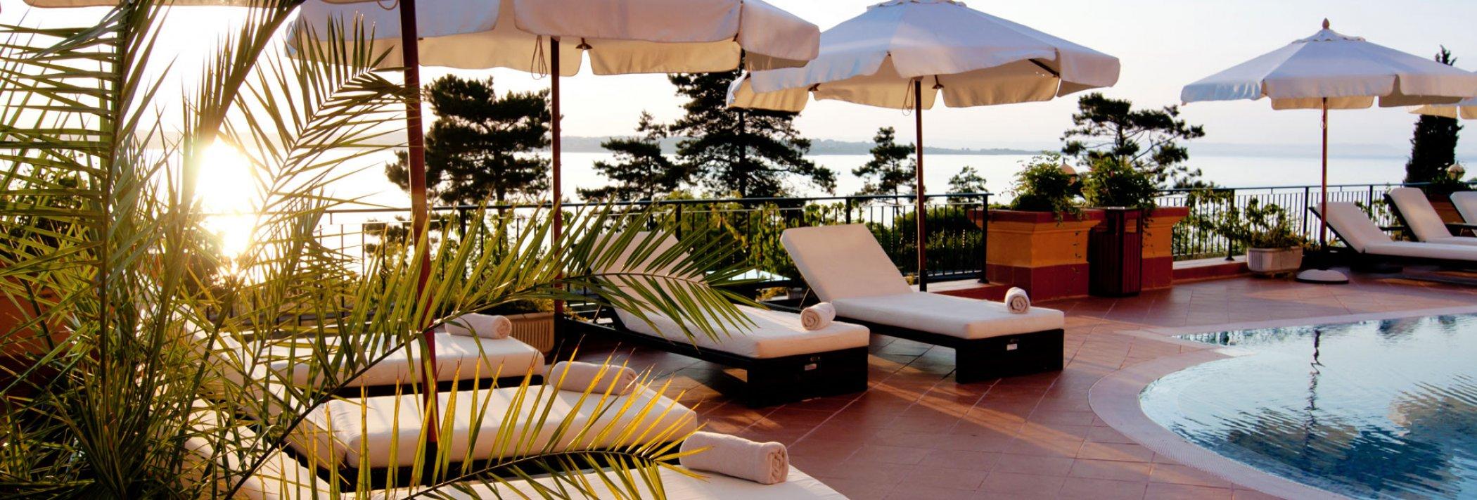 Boutique maui hotels for Best boutique hotels maui
