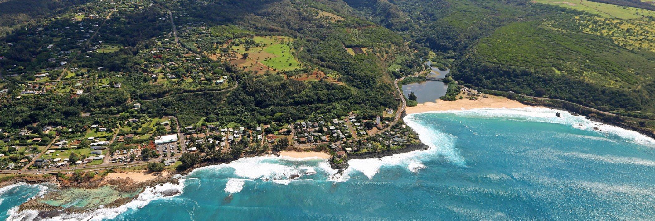 Hawaii Travel Guide Book Reviews