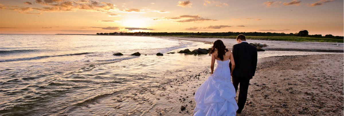 Best Beach To Get Married On In Oahu